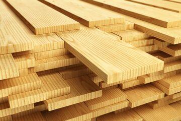 فرجام یک صنعت در مازندران؛ چوب نیست، کاغذ هست