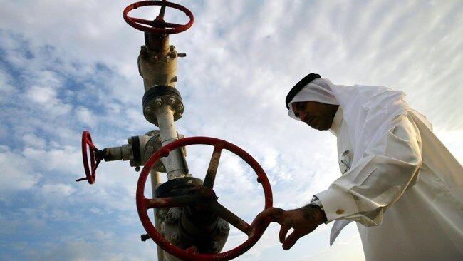 عربستان خواهان تمدید محدودیت عرضه اوپک پلاس است