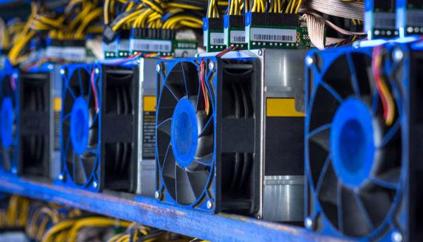 شناسایی ۱۳۰ مشترک برق مشکوک به استخراج ارز دیجیتال در همدان