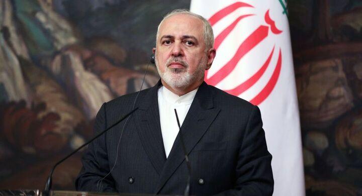 قرارداد ۳۰ میلیارد دلاری ایران با ایتالیا