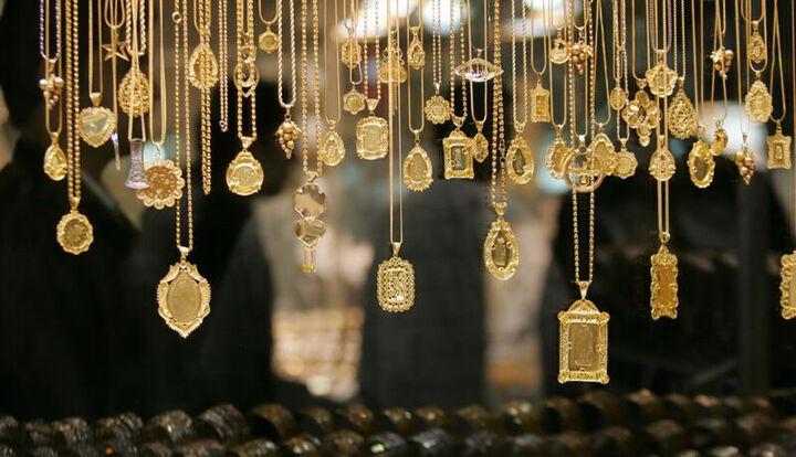 آرامش و افزایش خریداران طلا در بازار| دورنمای بازار جهانی طلا به چه سمتی است