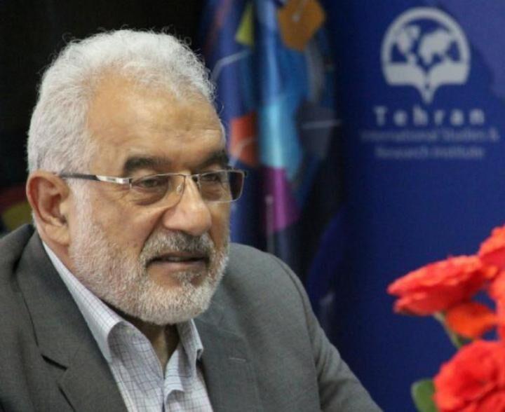 اقتصاد افغانستان وابسته به ایران است/ اهداف حضور ترکیه در کابل؛ صعود از فرودگاه