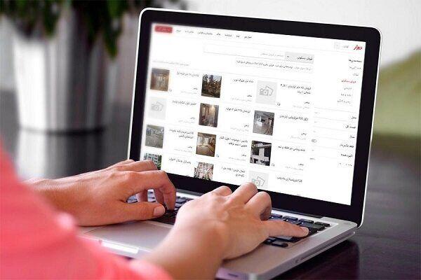 پایان جولان دلالها؛ جذابیتهای پنهان بازگشت قیمت به سایتهای آگهی اینترنتی