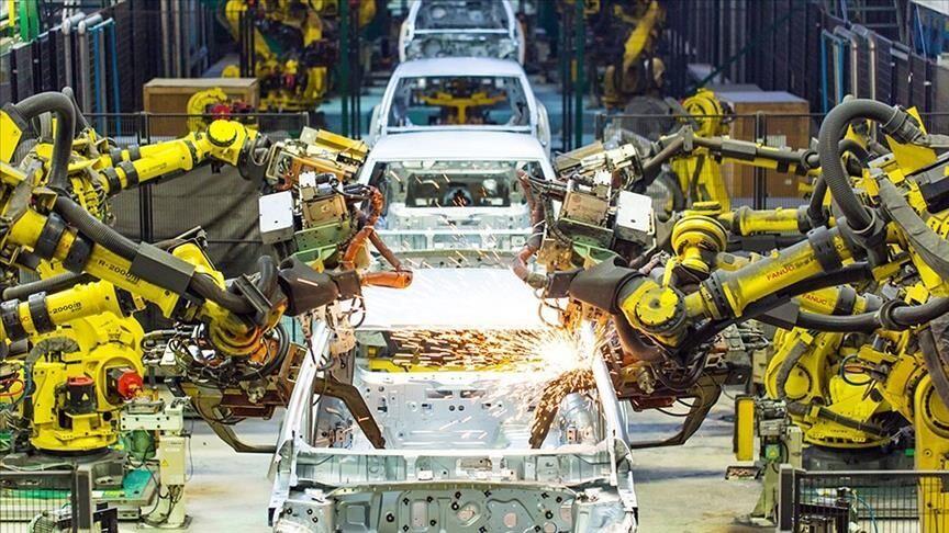 کاهش ۱۸.۹ درصدی میزان فروش خودروهای تجاری در اروپا
