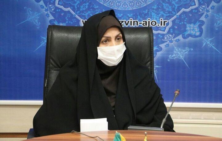 ۱۲۲ طرح عمرانی و تولیدی کشاورزی در قزوین افتتاح میشود