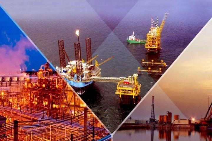 طرح موادی از قانون حمایت از توسعه صنایع پایین دستی نفت خام و میعانات گازی اصلاح شد