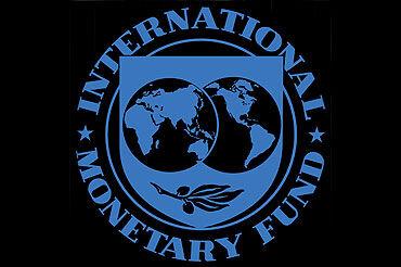 بازارهای نوظهور و ایجاد بحران در بازارهای مالی جهان  لزوم واقعگرایی صندوق بین المللی پول