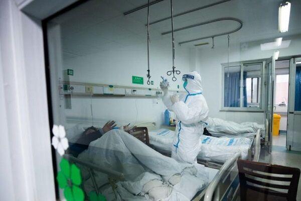 هشدار درباره گسترش ویروس کرونای جهش یافته