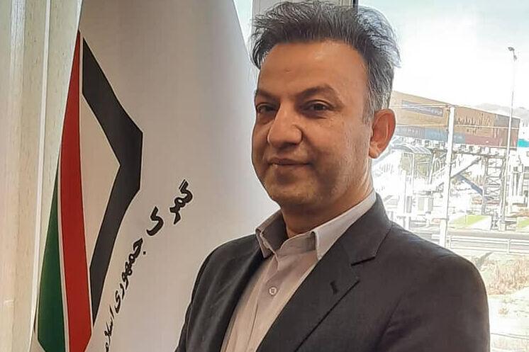 مشکلات صادرات استان سمنان حل نشد؛ مسئولان ادعای افزایش صادرات دارند