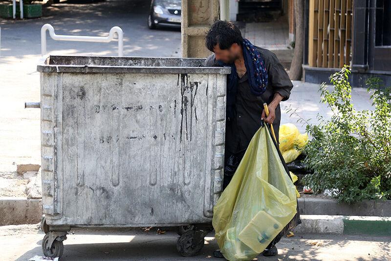 تولید روزانه ۱۰۰۰ تن طلای کثیف در تبریز