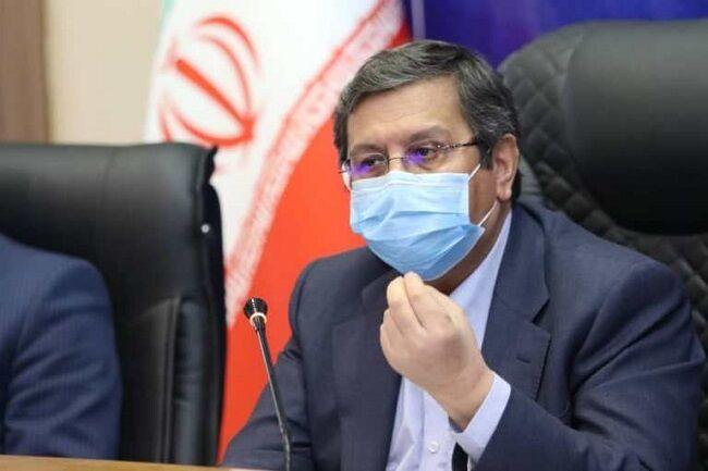 صندوق بینالمللی پول به درخواست قانونی ایران پاسخ دهد