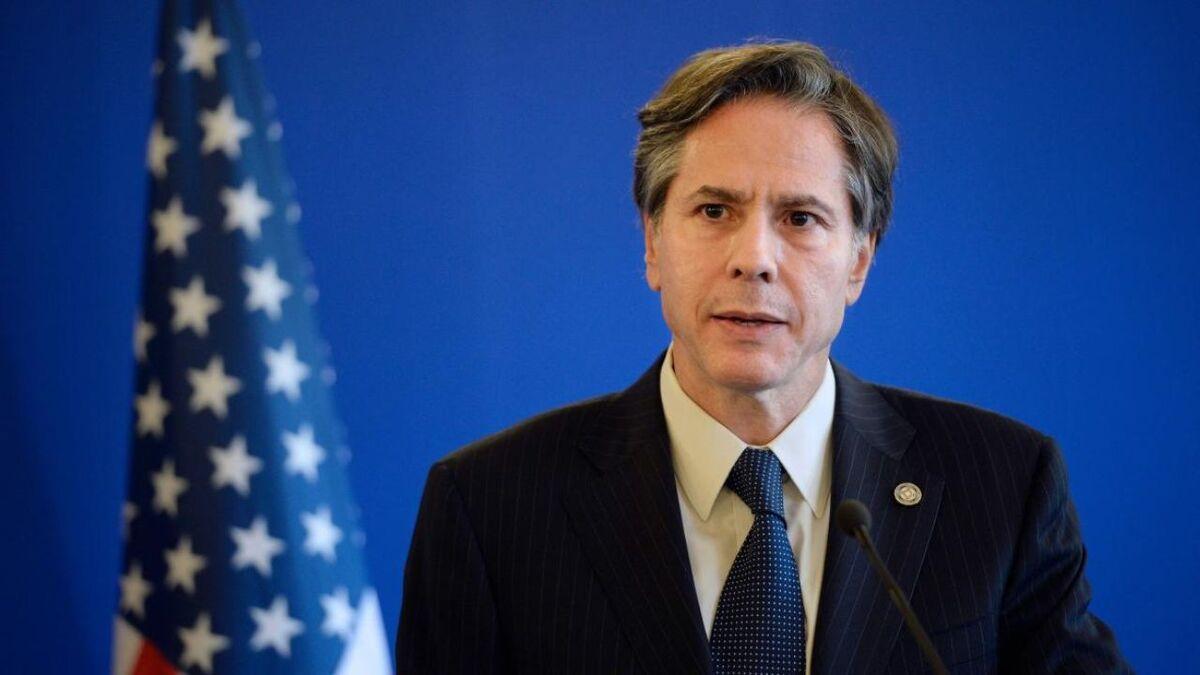 ایران تعهدات خود را اجرا کند تا آمریکا به توافق هستهای باز گردد!