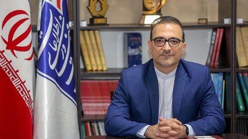 اتهام افزایش پهنای باند به وزیر ارتباطات تفهیم شده است