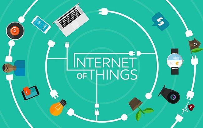 یزد در آستانه ورود به تکنولوژی اینترنت اشیا