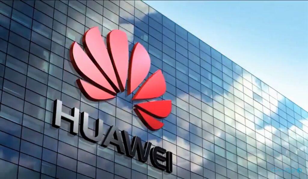 وزیر بازرگانی پیشنهادی «بایدن» از بازبینی تحریمهای «هوآوی» خبر داد