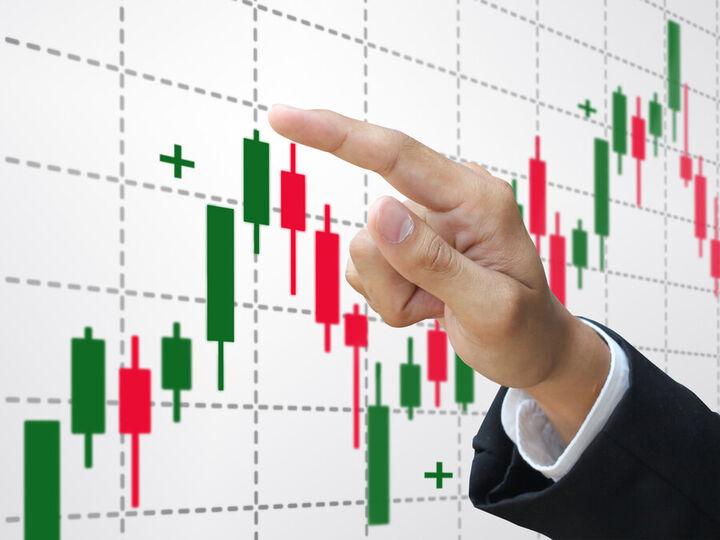ادامه سبزپوشی یکپارچه بازار سهام