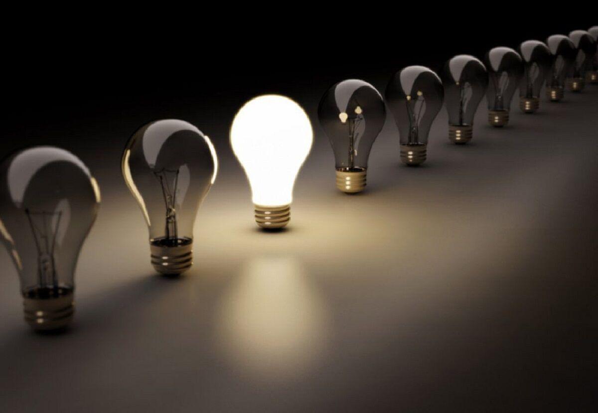 کمبود برق در قزوین ۲.۵ برابر شد