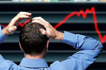 ضرر «انزجار از ضرر» در بورس! ؛ چگونه بر ترس بیش از حد خود در معاملات مسلط شویم؟