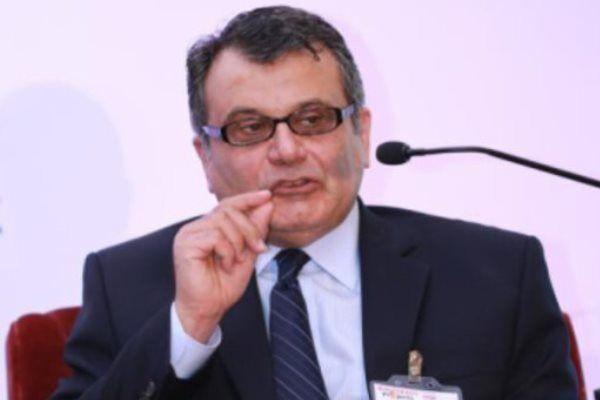 عراق به خرید برق و گاز از ایران ادامه خواهد داد| افزایش ۷ میلیون بشکهای صادرات نفت عراق در ۱۰ سال آینده