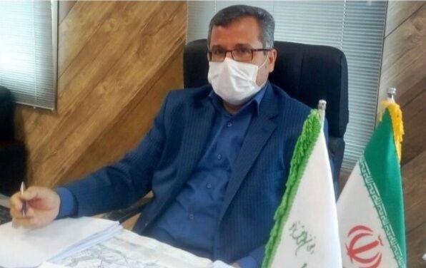تشکیل کارگروه توسعه اشتغال در استان هرمزگان