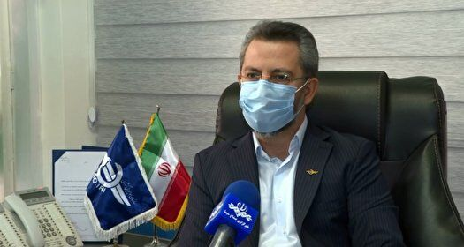 انتشار گزارش نهایی بررسی سانحه هواپیمای اوکراینی تا آخر اسفند