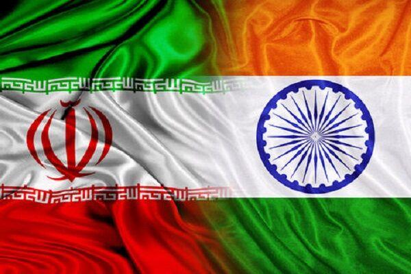 تجارت رو به توسعه ایران و هند؛ از نفت تا برنج
