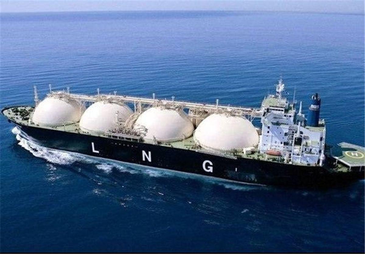 بازگشت بازار گاز در ۲۰۲۱ به سطح قبل از کرونا | کدام کشورها بازار گاز را نجات میدهند؟