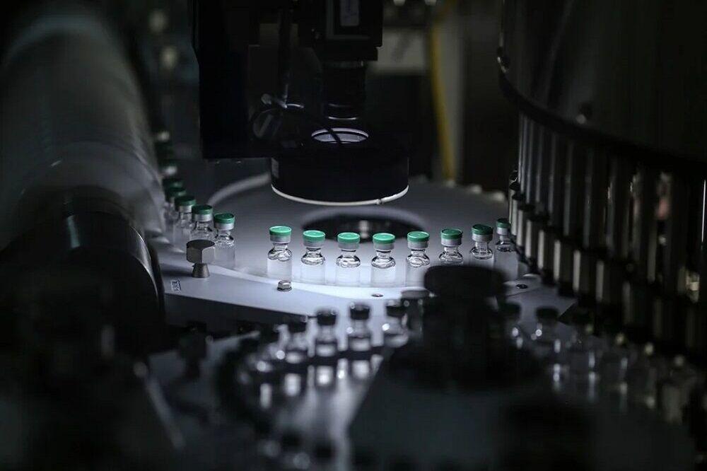 ۲۰۶ واحد تولیدی طی ۲ سال در مازندران به چرخه تولید بازگشتند