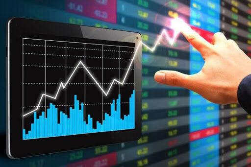 بازگشت نقدینگی به بازار سرمایه با اصلاح مدیریت