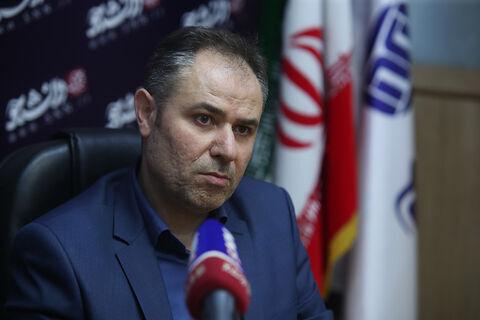 مشکل کسری بودجه و تورم در اقتصاد ایران