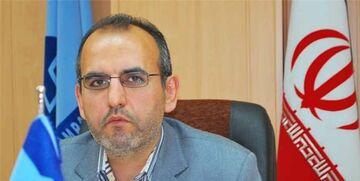 درخواست شرکت مخابرات برای ترمیم تعرفههای رانژهکشی