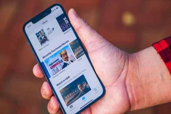 بررسی بهترین گوشی هوشمند سال ۲۰۲۰