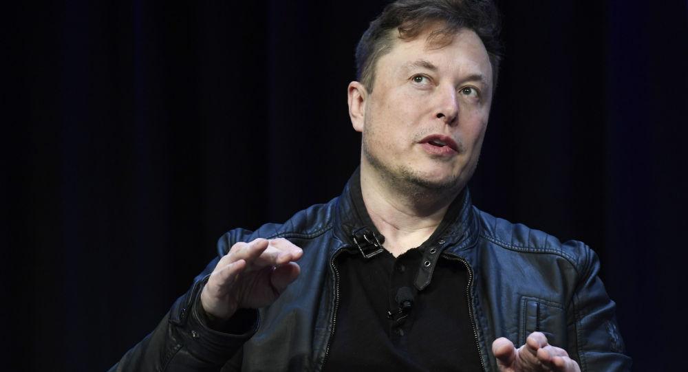 خرید ۱.۵ میلیارد دلار بیت کوین توسط تسلا| بیت کوین رکورد ۴۸ هزار دلار را شکست