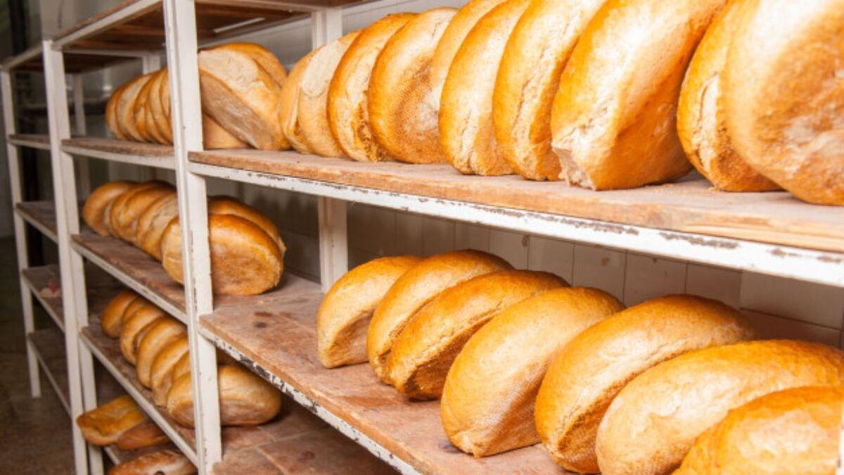 آیا کرونا به نفع نان فروشیهای حجیم شده؟