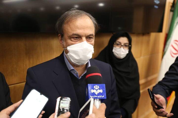 رشد صنعتی ایران شتاب میگیرد