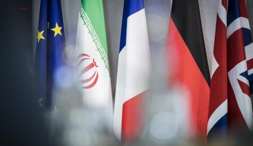 ایران تفکیک تحریم ها به برجامی و غیر برجامی را نمی پذیرد