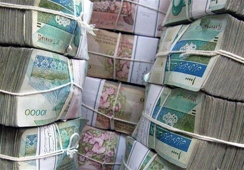 پیش بینی درآمدزایی ۴ هزار و ۸۰۰ میلیارد تومانی در فارس