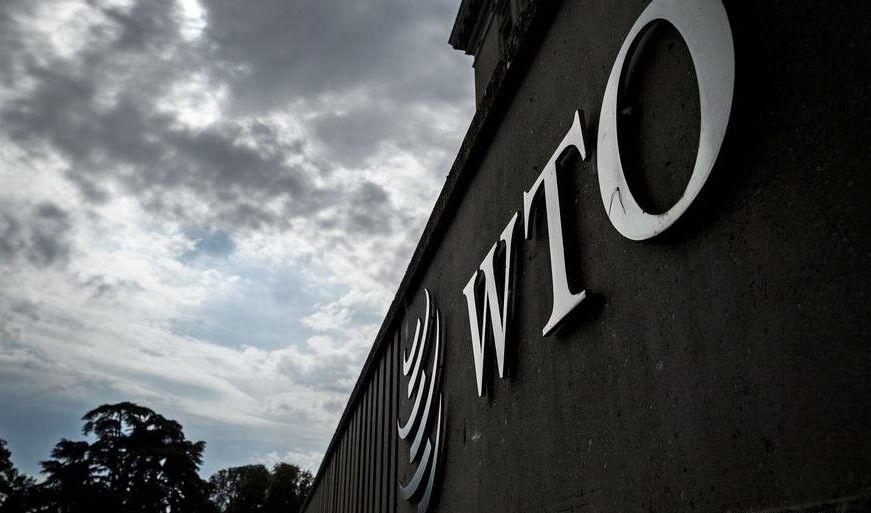 ریاست سازمان تجارت جهانی در انتظار بانویی از آفریقا