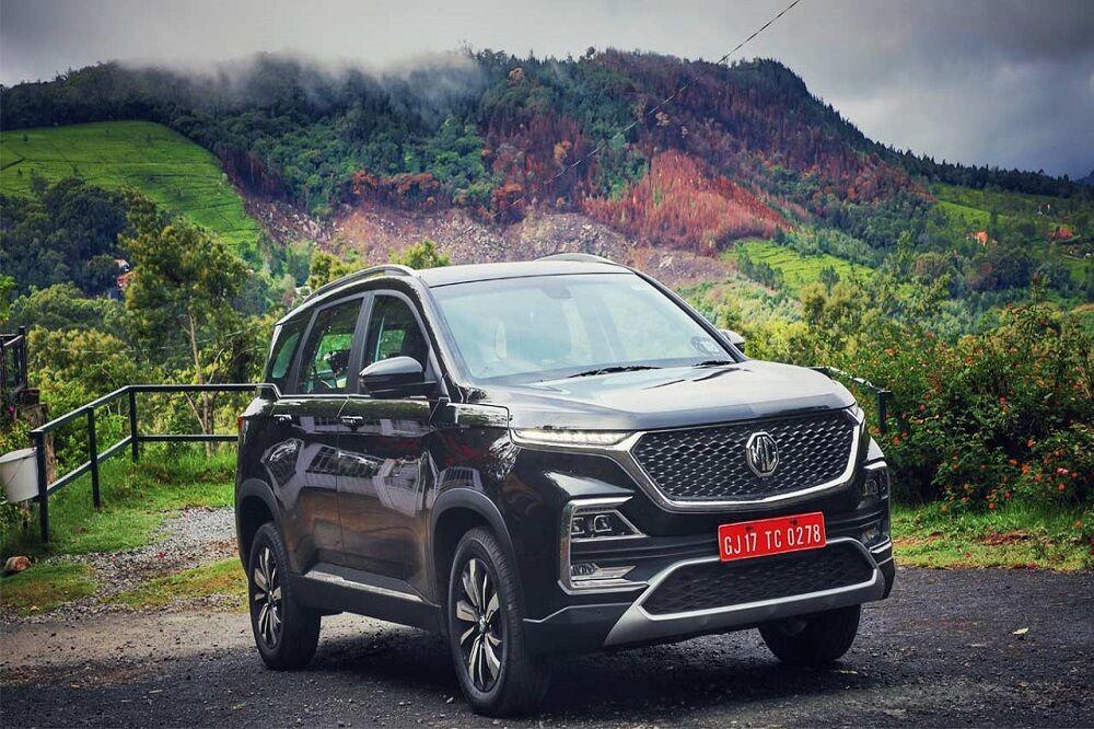 فروش خودروهای چینی در استرالیا از تولیدات آلمانی و آمریکایی پیشی گرفت