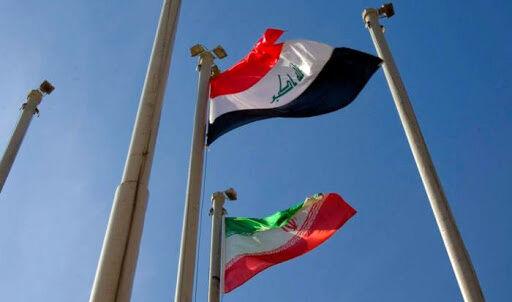 اراده لاک پشتی عراق برای نوسازی و اتصال شبکه ریلی با ایران