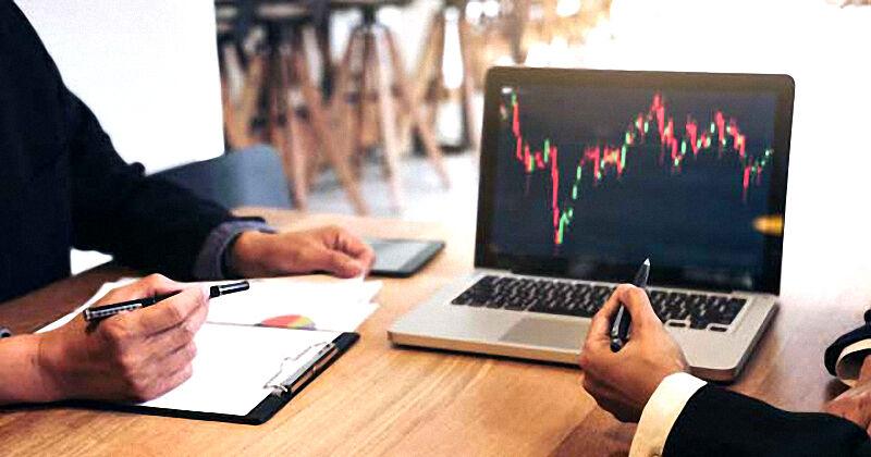 ۵ راهکار برای کاهشاضطراب در هنگام معاملات