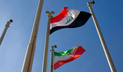 کریدور شلمچه_بصره؛ تشویق صادرکنندگان عراقی در استفاده از مسیر ایران به جای ترکیه و عربستان