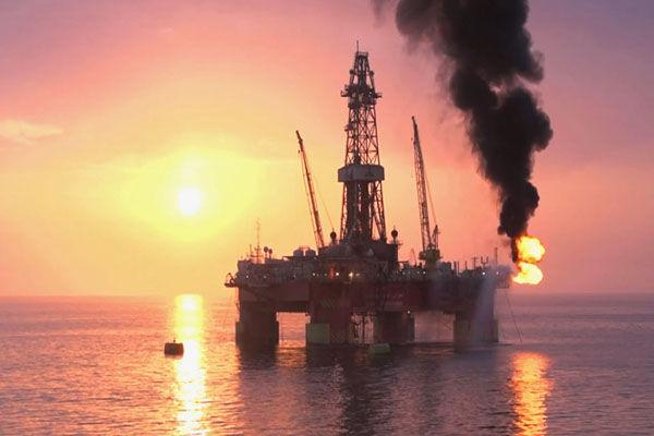 رکود بازار نفت به داد شرایط آب و هوایی رسید؟| کاهش ۷۰ درصدی انتشار متان تا سال ۲۰۳۰