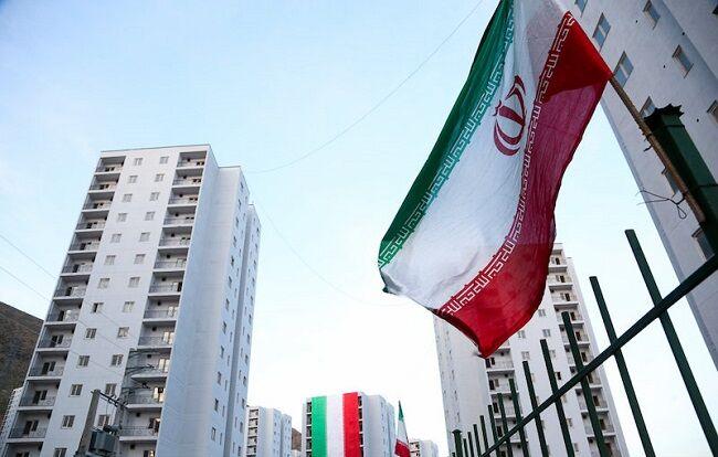 ۳۰ هزار و ۶۶۶ واحد مسکن مهر آماده افتتاح