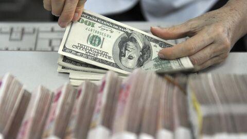 ارز تکنرخی موجب شفافیت و کاهش رانت میشود