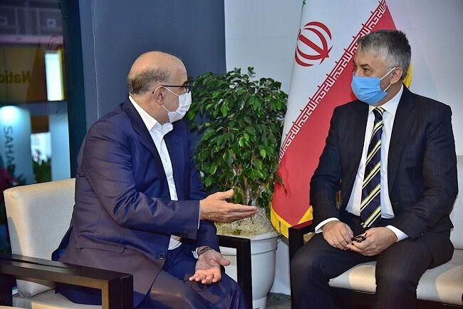 نشستهای تجاری ایران و صربستان در آینده نزدیک برگزار میشود