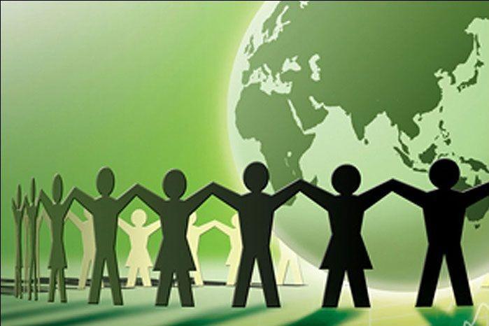 اجرای ۷۰۰ طرح مسئولیت اجتماعی در شرکت ملی نفت