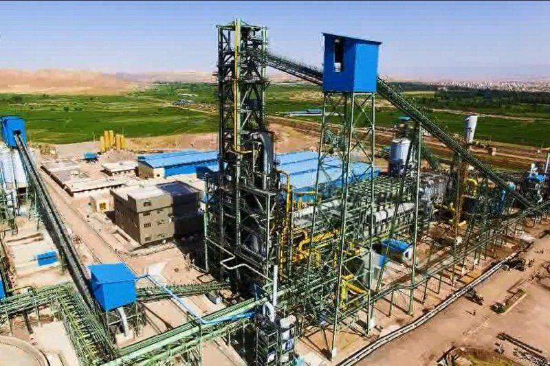 ۲۴ واحد صنعتی تملک شده توسط بانکهای استان فارس تعیین تکلیف شدند