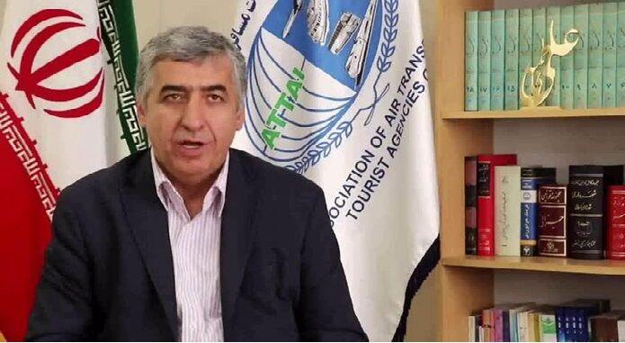 سفر به ارمنستان برای امور پزشکی، فاقد منع قانونی؛ چیزی به نام «تور کرونایی» نداریم
