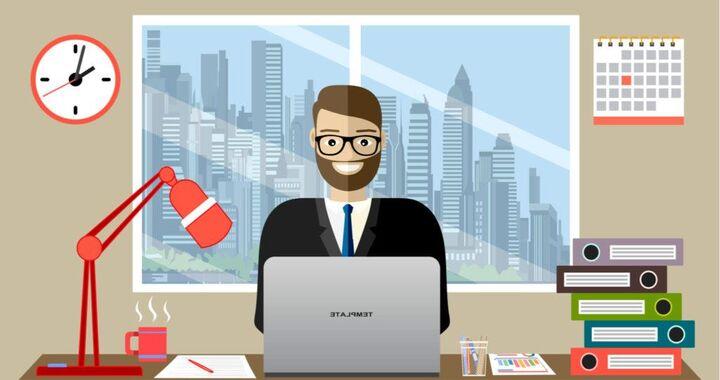 ۵ مهارتی که نسل بعدی جوان برای موفقیت در بازار کار نیاز دارد